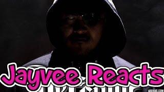 Defconn Frankenstein (Dirty Rap City) Reaction Mp3