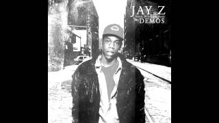 NEW Jay-Z | Before Reasonable Doubt: The Demos (FULL MIXTAPE)