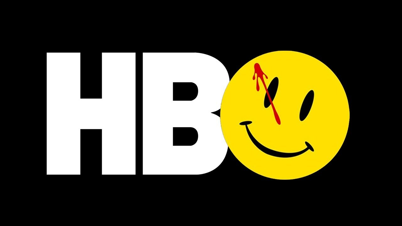 235a22380 Who Watches The Watchmen TV Show? - YouTube