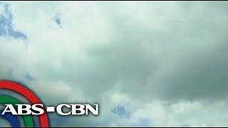 Is cloud seeding effective?