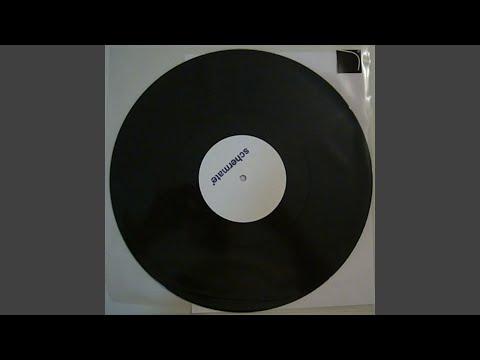Control (Peter Grummich Remix)