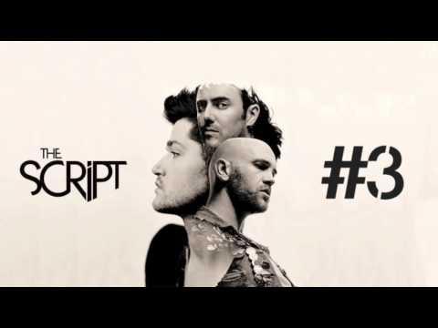 the Script - Millionaires [Official Instrumental]