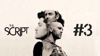 the Script - Millionaires [Official Instrumental]