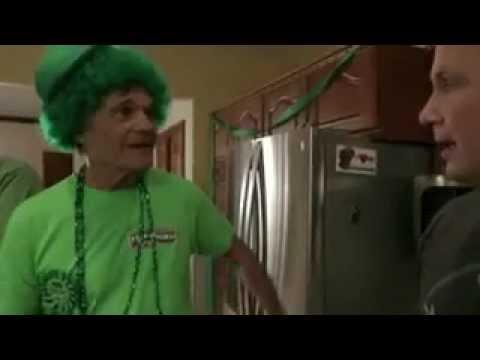 Fred Willard  Exclusive! Leaked! Video  Footage