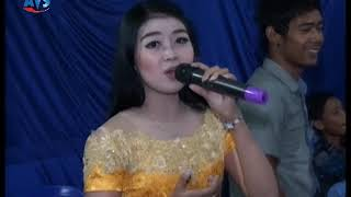 Download Lagu Koyo Langit Ambi Bumi SHAKA - AVS MP3