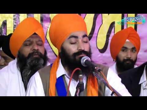 Bhai-Gurbir-Singh-Ji-Tarantaranwale-At-Meerut-On-21-November-2015