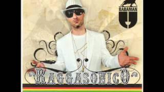 Babaman - I'&'I - Raggasonico 2010