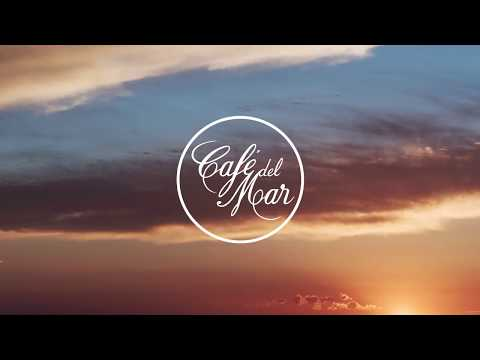 Café del Mar Chillout Mix 16 (2017)