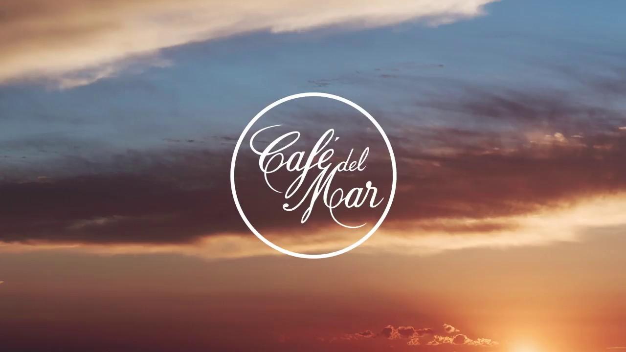 cafe del mar radio online