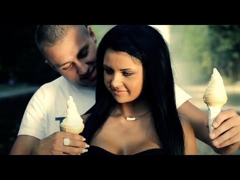 Weekend - Za każdą chwilę z Tobą - Official Video (2012)