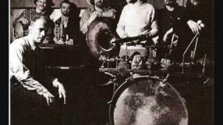 Shreveport Stomp.Peruna jazzmen