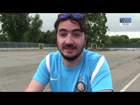 Dopo la Coppa Italia, domani riparte il campionato