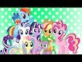my little pony harmony quest - best android games 2017 - Best App for Kids #2