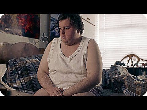 TRADERS Trailer (2016) John Bradley Crime Thriller