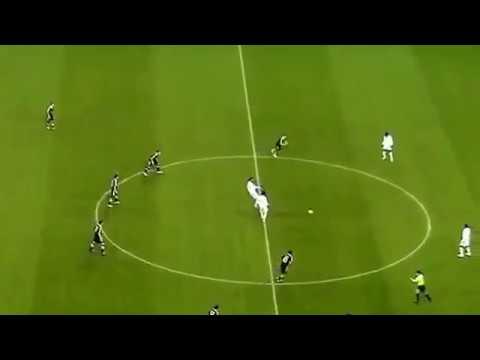 Самый быстрый гол в футболе бавария реал видео