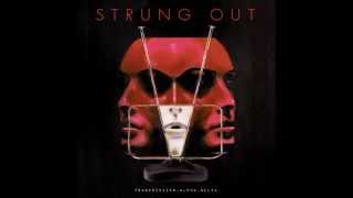 Watch Strung Out Tesla video