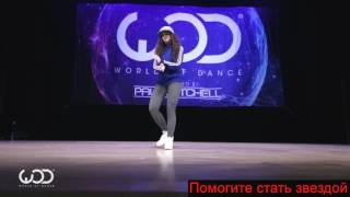 best ever locking popping dance by dytto