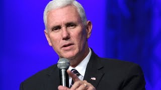 Burying Fetal Remains: Court Strikes Down Indiana Law Signed by Mike Pence