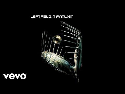 Leftfield - Phat Planet (Audio)
