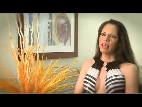 transsexual breast augmentation transgender