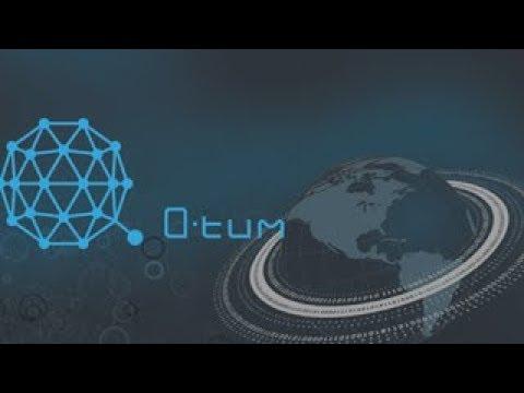✅ Криптовалюта Qtum Обзор. Стоит ли инвестировать в Qtum?