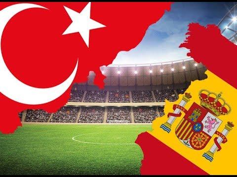 TГјrkische Liga