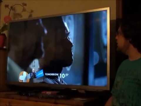 """google-tv-review-2012:-the-new-lg-55g2-tv---3d-1080p-120hz-led-lcd-55""""-gtv-smart-tv-monster"""