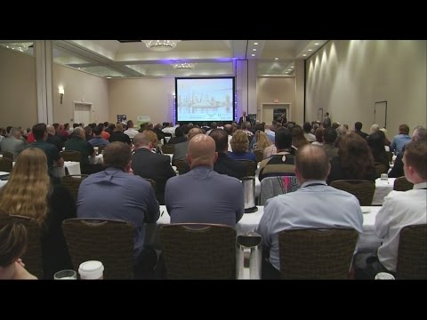 Agencies will work together to fight cyber crimes through new task force