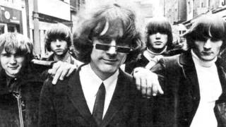 Positively 4th Street [Live] The Byrds