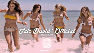 Sam Feldt & Kav Verhouzer - Hot Skin (Original Mix)