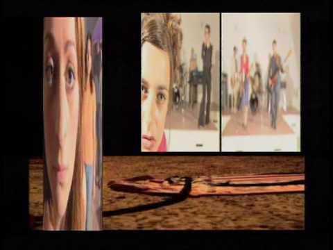baustelle-le-vacanze-dell-ottantatre-video-ufficiale-2000-cuore-discutibile