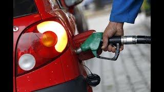 В   Госдуме   назвали «полным безобразием» массовый недолив топлива на российских АЗС