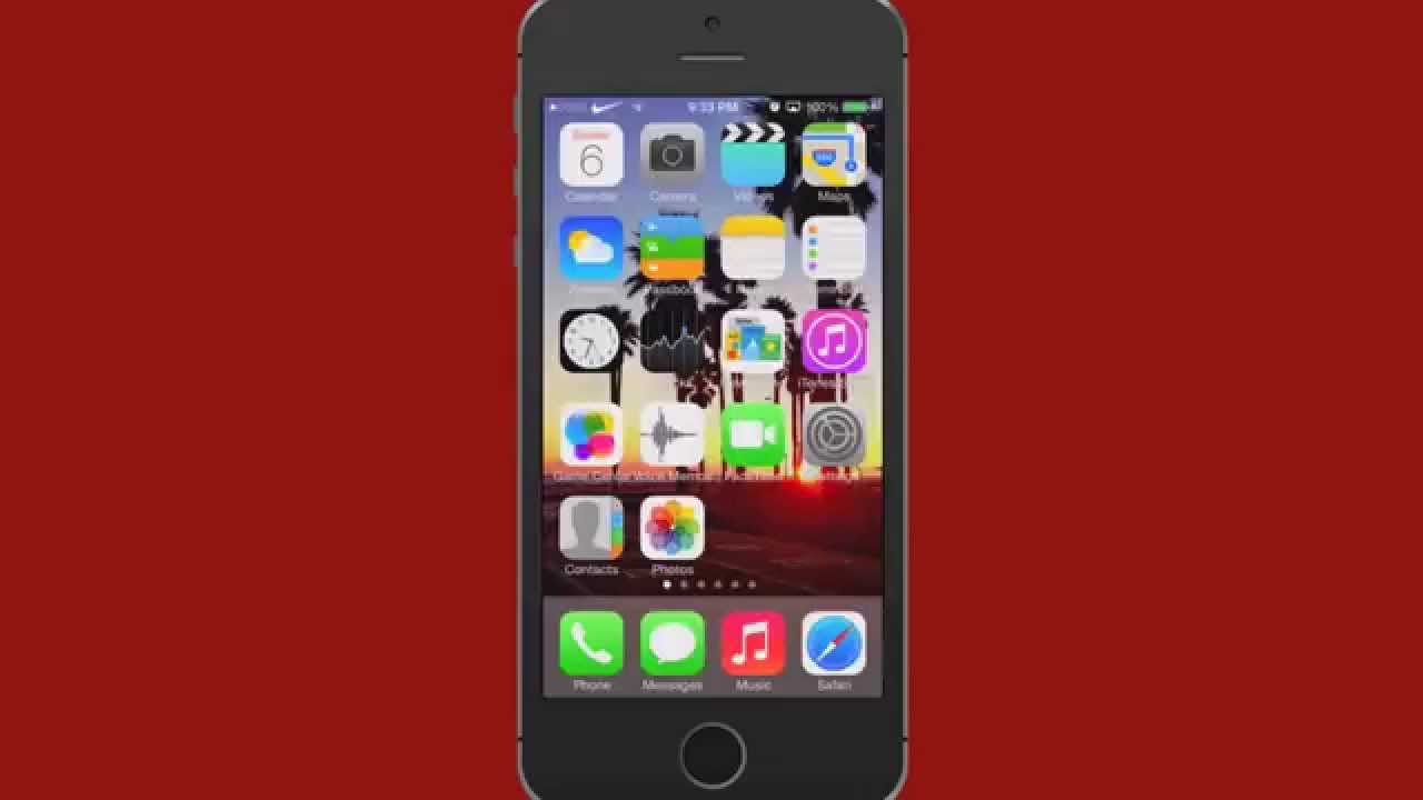how to make your iphone faster how to make your iphone faster 2014 18918