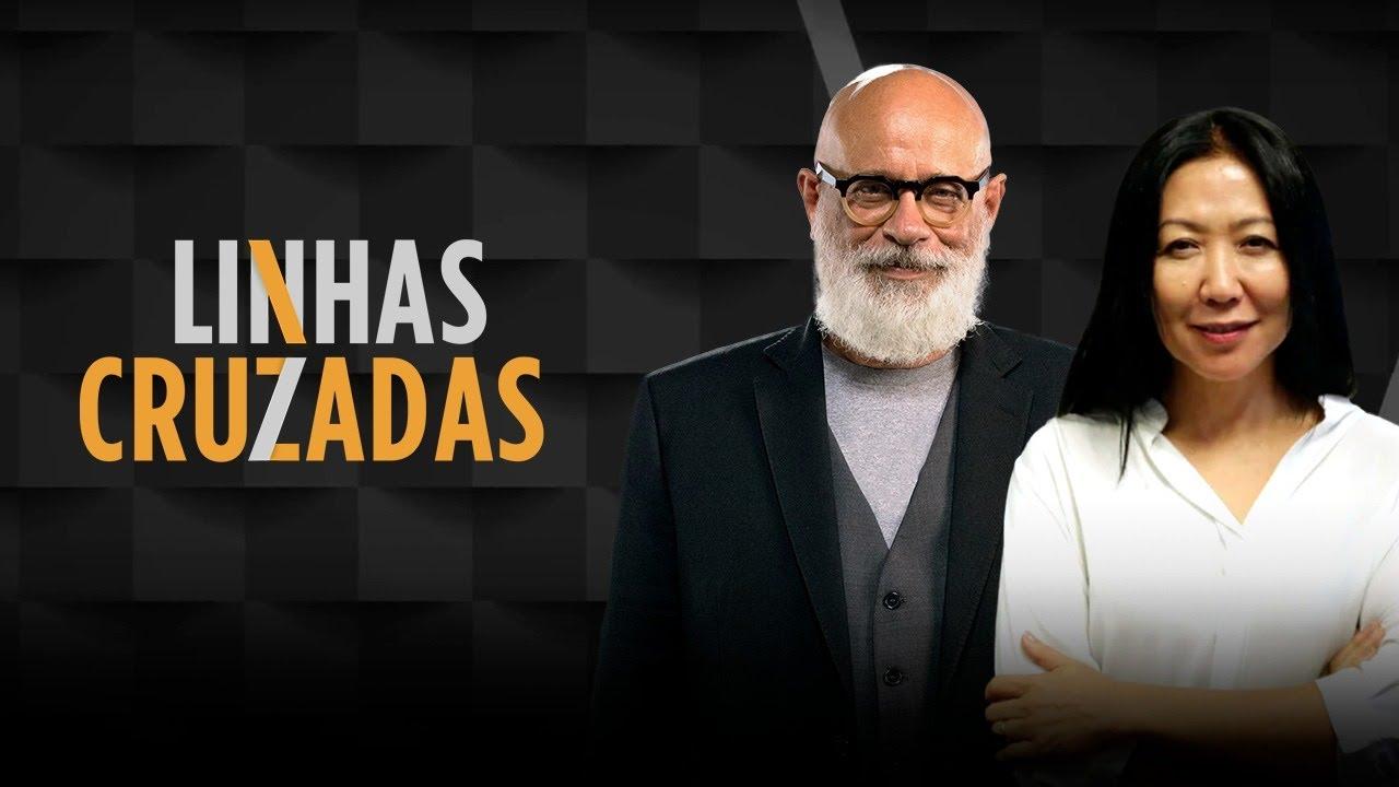 Download Linhas Cruzadas   Liberdade, pra quê?   14/10/2021