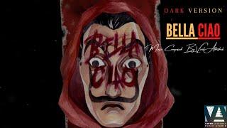 [No Copyright Music] Bella Ciao | DARK VERSION
