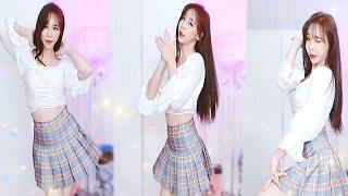 [유인하다] 씨스타 SISTAR - So Cool / Cover By - 유인 [Uin]