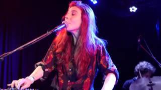 Julia Holter - Vasquez - Live
