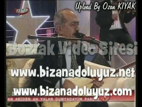 Bahri Altaş Menekşe Koymuşlar & Halime Kız 07 03 2012 BY OZAN KIYAK