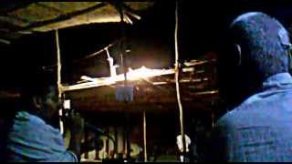 Download Dasavani by Sameerachar on Sri Vyasarajara Aradane MP3 song and Music Video