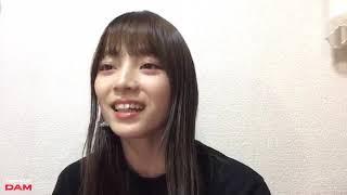 프로듀스48에 출연했던 前 AKB48 고토 모에(後藤 萌咲)의 2019년 8월 23일자 쇼룸입니다. 차단된 영상은 네이버TV (https://tv.naver.com/kakao1869) 에서 보실...