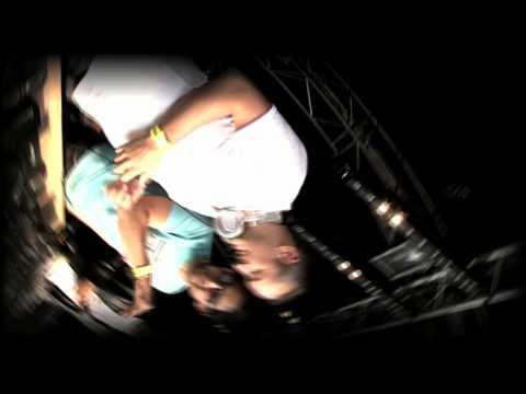 Dave Lambert & Housetrap ft Liam South