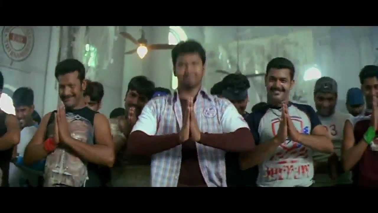 Download Sachin/Sachein 2005 Tamil movie mp3 songs