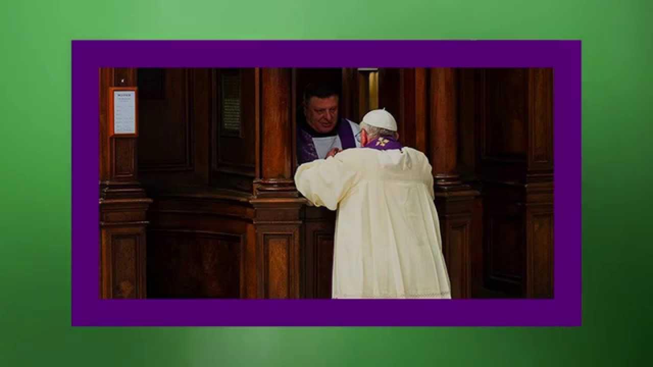 Los mandamientos de la ley de dios y de la santa madre for Ley de ministerios