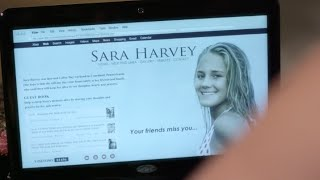 Pretty Little Liars- Everything We Know About Sara Harvey