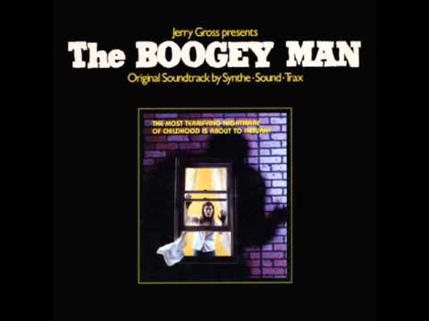 Download The Boogeyman (1980) full soundtrack Composed by Tim Krog