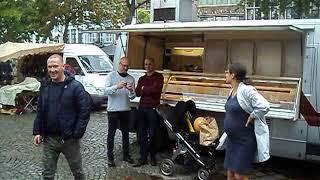 16-09-2017-foute-vrienden--gent-71.AVI