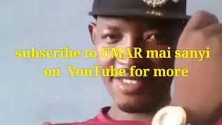 Download Video Kin Nuna min so by Umar mai sanyi MP3 3GP MP4