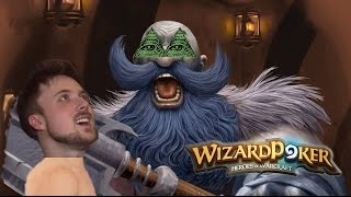 Forsen Reacts To Warsong / Patron Warrior Nerf