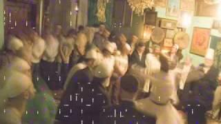 09 İsm-i Hay - Dil Derdine Deva - Ismail Rumi Asitanesi (1976 Zikrullah Kayıtları)