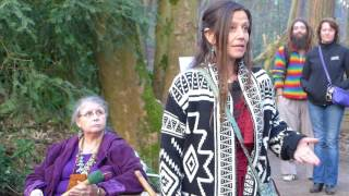 De Druide opendeur weekend 08 en 09-04-17